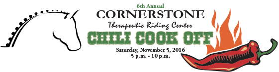 2016-cookoff-banner